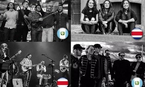 bandas-guatemaltecas-participaron-en-festival-internacional-the-beatles-convocatoria-bandas-centroamericanas