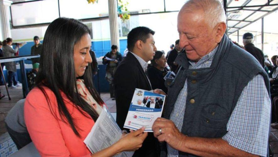 comprobacion-supervivencia-pensionados-igss-2021-guatemala