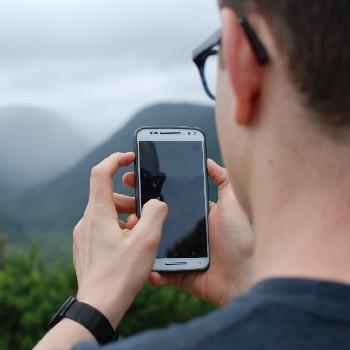 convocatoria-concurso-fotografico-ecosistemas-guatemala-defensores-naturaleza