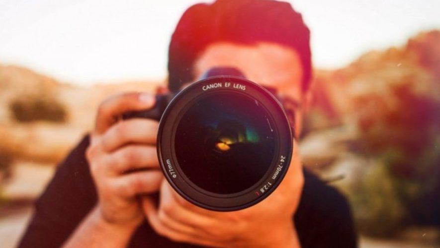 convocatoria-concurso-fotografico-ecosistemas-guatemala-organizacion-defensores-naturaleza