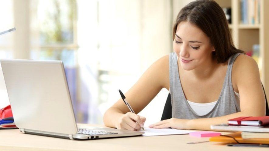convocatoria-guatemala-programa-estudiantes-convenio-graduacion-2021