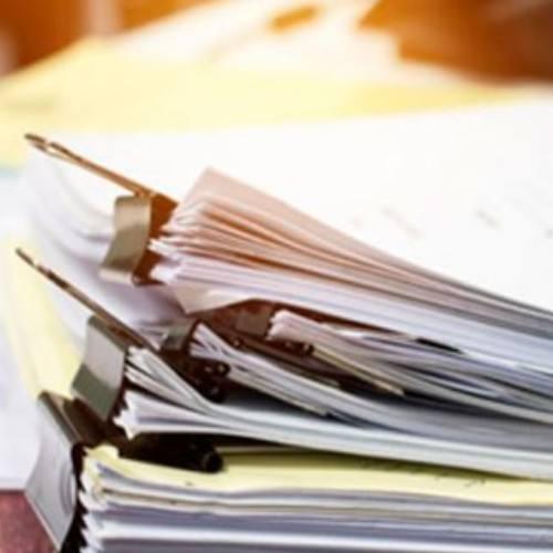 convocatoria-guatemala-programa-estudiantes-convenio-graduacion-2021-documentacion-inscripcion