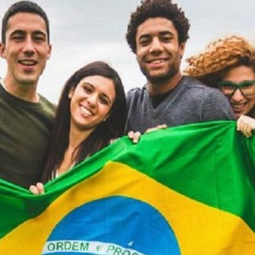 convocatoria-guatemala-programa-estudiantes-convenio-graduacion-2021-inscripcion