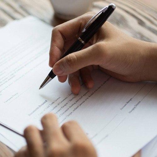 convocatoria-guatemala-programa-estudiantes-convenio-graduacion-2021-requisitos-inscripcion