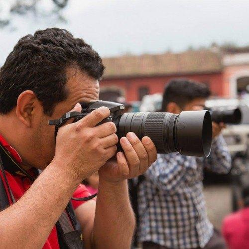 convocatoria-nacional-fotografia-participar-click-awards-guatemala-2020-copa-mundial-wpc