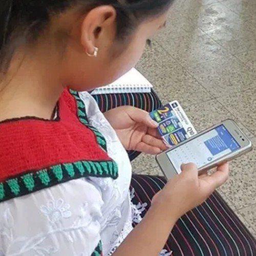cursos-virtuales-gratuitos-tigo-sheva-beneficiaron-mujeres-guatemaltecas-2020-gsma-conectadas