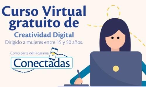 cursos-virtuales-gratuitos-tigo-sheva-beneficiaron-mujeres-guatemaltecas-2020-programa-conectadas