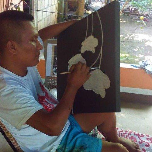 eliseo-sacor-hernandez-originario-retalhuleu-crea-hermosas-pinturas-talento
