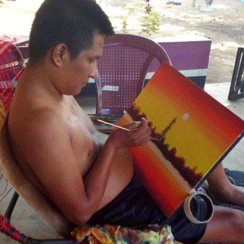 eliseo-sacor-hernandez-originario-retalhuleu-crea-hermosas-pinturas-telefono-direccion-facebook