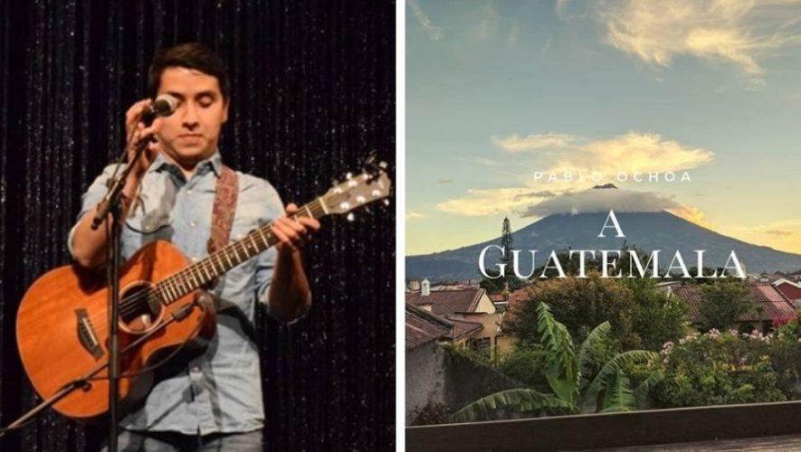 guatemala-segundo-sencillo-disco-guatermelon-pablo-ochoa