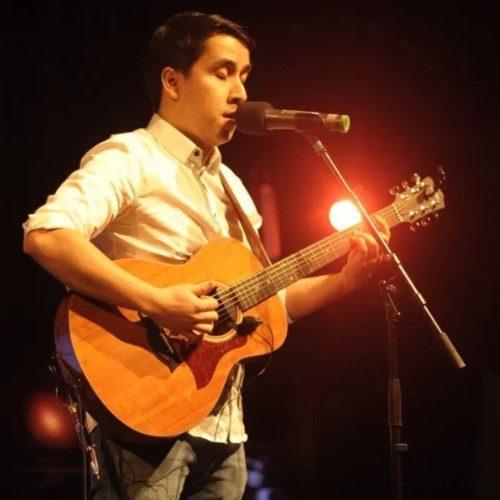 guatemala-segundo-sencillo-disco-guatermelon-pablo-ochoa-alemania