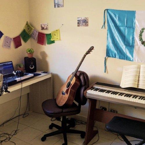 guatemala-segundo-sencillo-disco-guatermelon-pablo-ochoa-cancion