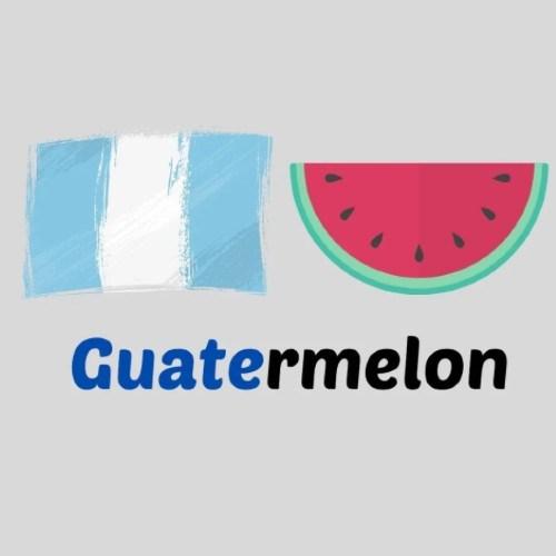 guatemala-segundo-sencillo-disco-guatermelon-pablo-ochoa-origen-nombre