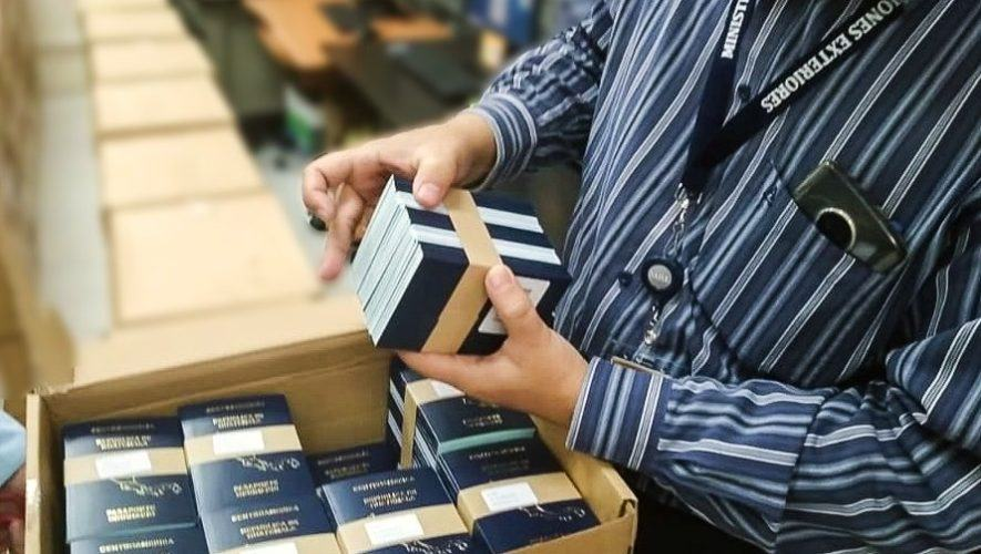 instituto-guatemalteco-migracion-reanuda-actividades-migratorias