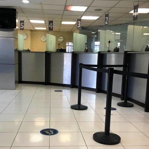 instituto-guatemalteco-migracion-reanuda-actividades-migratorias-oficinas-centrales-emision-pasaporte