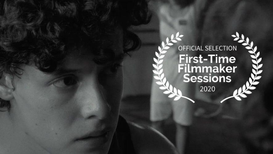 intimo-contacto-cortometraje-guatemalteco-participa-lift-off-global-network