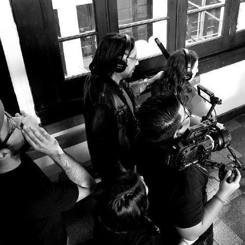 intimo-contacto-cortometraje-guatemalteco-participa-lift-off-global-network-festival-cine