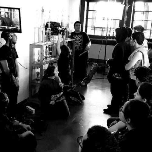 intimo-contacto-cortometraje-guatemalteco-participa-lift-off-global-network-filmmaker-sessions