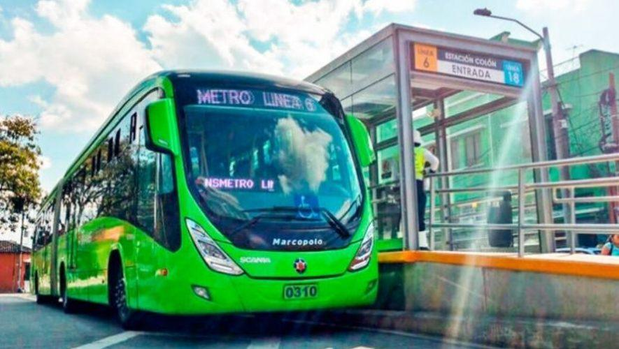linea-6-transmetro-reinicia-operacion-reactivacion-ciudad-guatemala