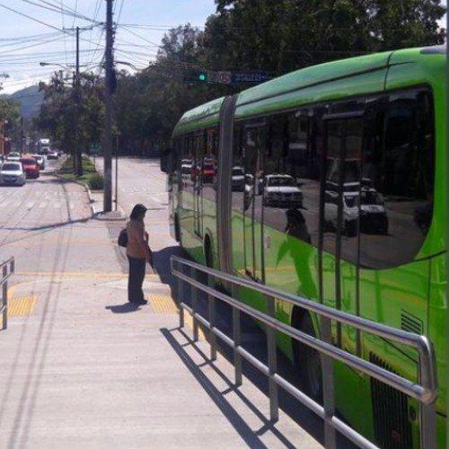 linea-6-transmetro-reinicia-operacion-reactivacion-ciudad-guatemala-funcionamiento-proyectos-parque-colon
