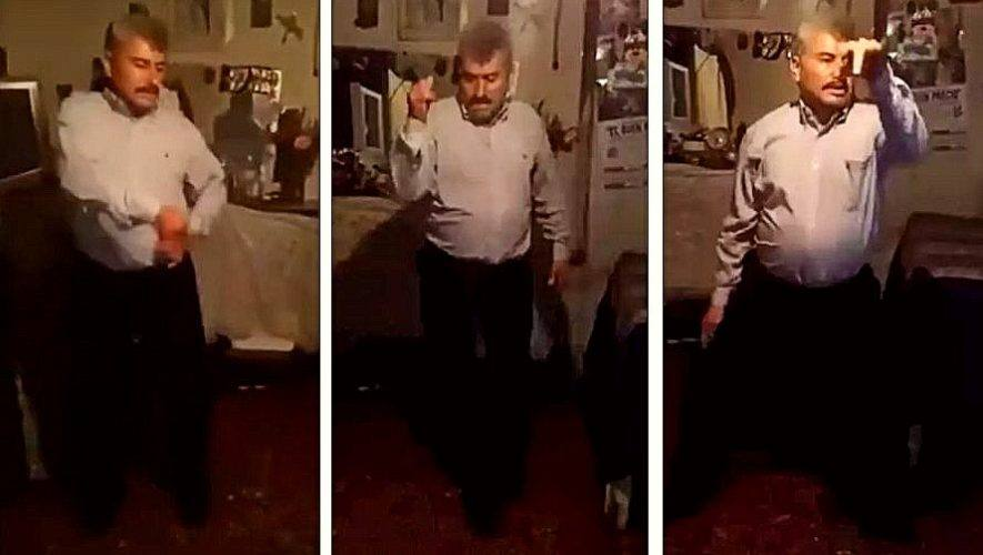lobo-vasquez-gana-segunda-ronda-del-concurso-baile-covi-dance-2020