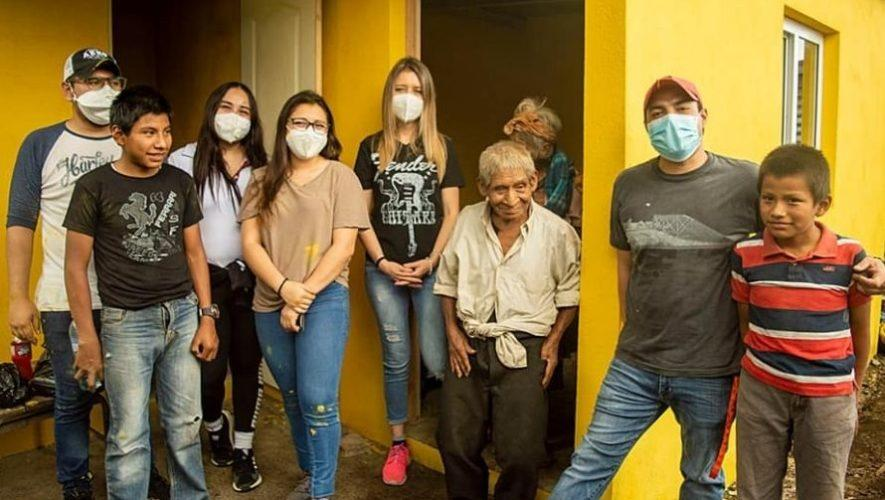 movimiento-se-feliz-guatemala-construyo-casa-pareja-abuelitos-alotenango
