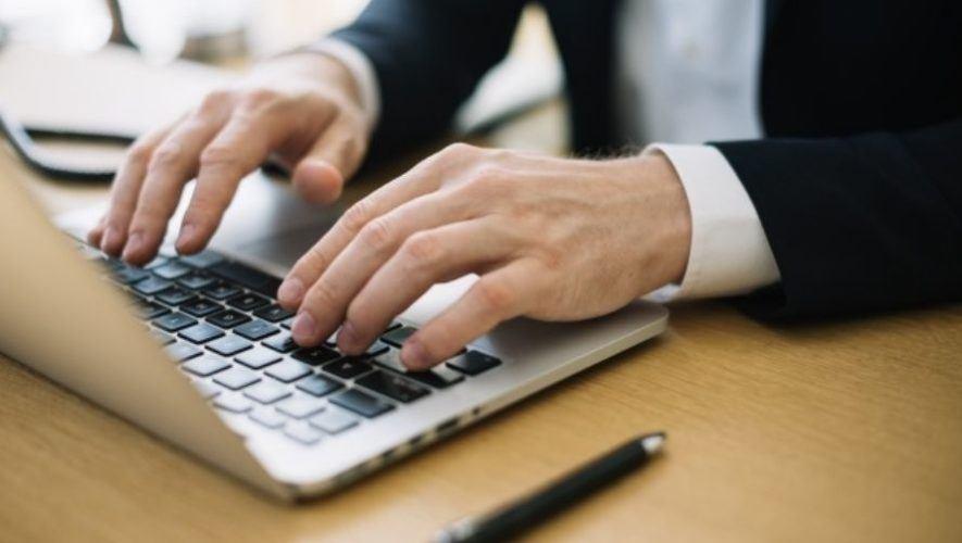 nueva-solicitud-facilidades-pago-linea-sat-guatemala-2020