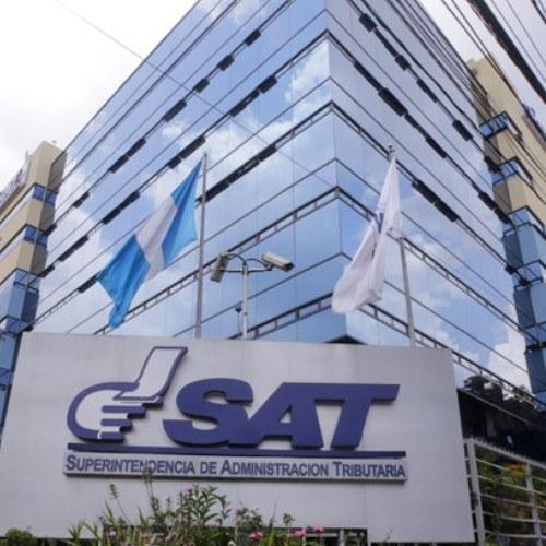 nueva-solicitud-facilidades-pago-linea-sat-guatemala-2020-pasos-requisitos
