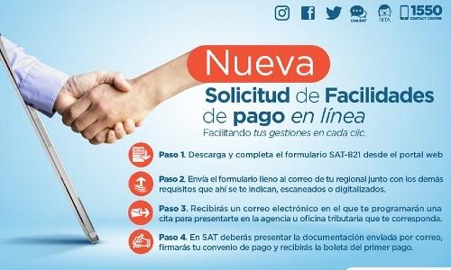 nueva-solicitud-facilidades-pago-linea-sat-guatemala-2020-pasos