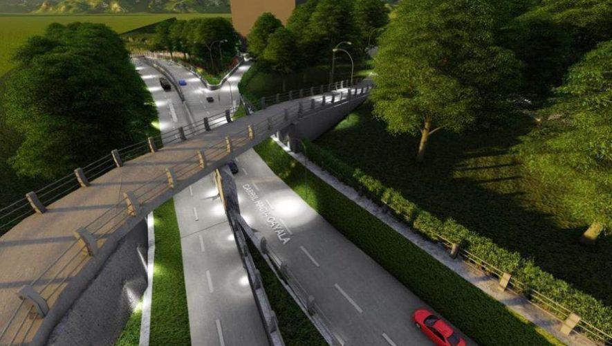nuevo-desvio-paso-desnivel-landivar-zona-15-ciudad-guatemala