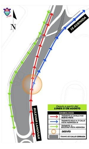 nuevo-desvio-paso-desnivel-landivar-zona-15-ciudad-guatemala-mapa