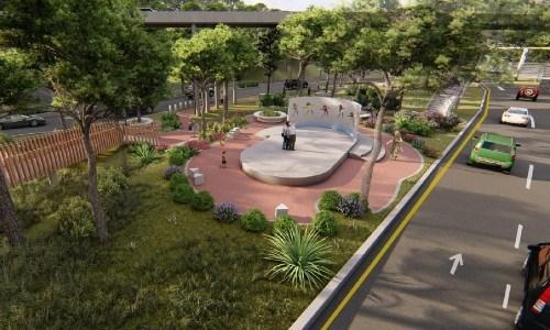 nuevo-desvio-paso-desnivel-landivar-zona-15-ciudad-guatemala-parque-areas-verdes