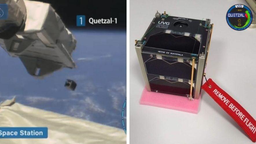 quetzal-1-primer-satelite-guatemalteco-sobrevolo-guatemala