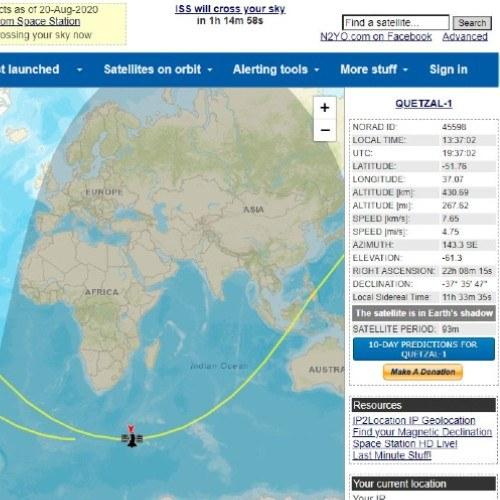 quetzal-1-primer-satelite-guatemalteco-sobrevolo-guatemala-encontrar-ubicacion