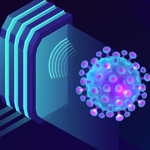 robot-blue-midnight-creado-guatemaltecos-servira-eliminar-virus-superficies-rayos-ultravioletas-tipo-c