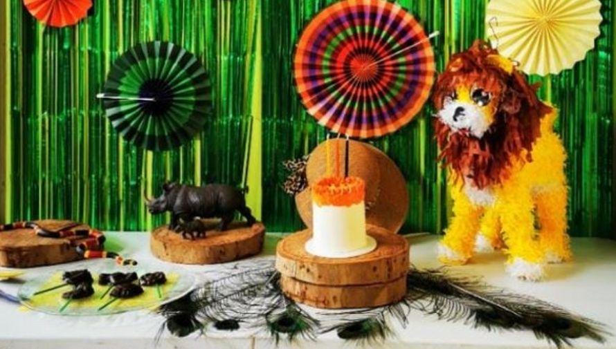 zoologico-aurora-ofrece-combos-celebracion-guatemaltecos