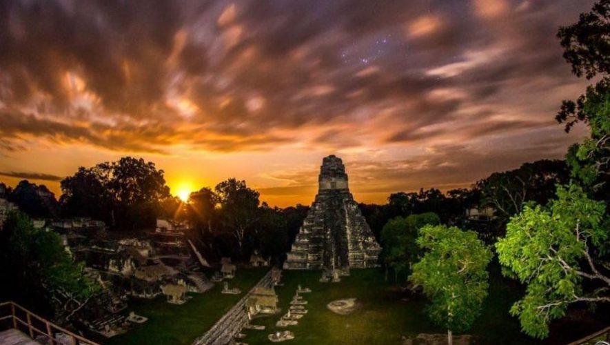 BBC-destaca-el-trabajo-de-arqueologos-en-Tikal.