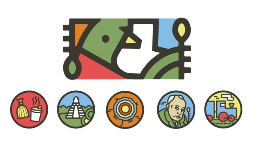 Bicentenario-Guatemala.com-2020
