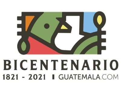 Bicentenario-Guatemalacom-2020