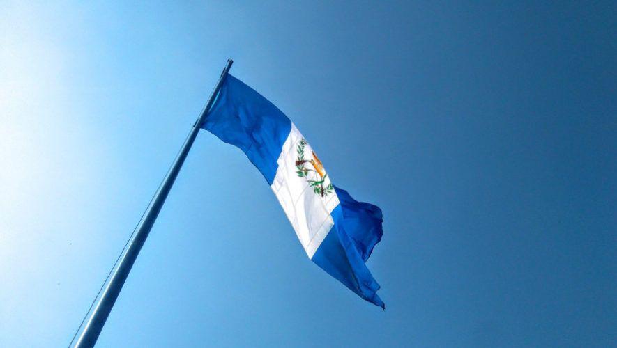 Celebración de Independencia «Orgulloso de mi casa» de Cementos Progreso | Septiembre 2020
