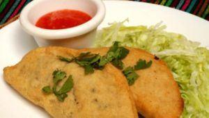 Clase de cocina gratuita de gastronomía guatemalteca | Septiembre 2020