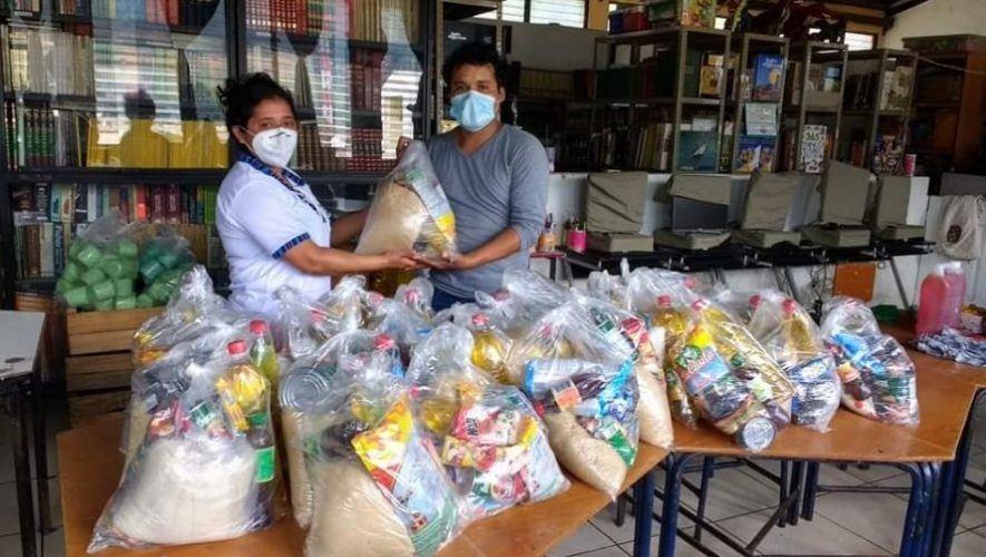 Colecta-Nacional-de-Alimentos-busca-beneficiar-a-cientos-de-familias.