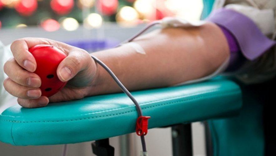 Convocatoria-a-donar-sangre-para-pacientes-en-los-hospitales.