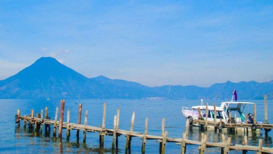 Descuento en viaje a Atitlán con Gray Line Guatemala hasta marzo 2021 3
