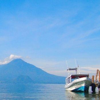Descuento en viaje a Atitlán con Gray Line Guatemala hasta marzo 2021 5