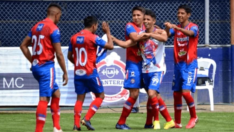Fechas, horarios y canales para ver la jornada 3 del Torneo Apertura 2020 de Liga Nacional