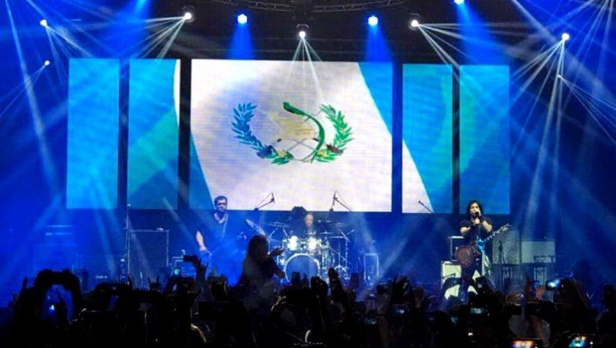 Festival de Independencia 2020 con música nacional | Septiembre 2020