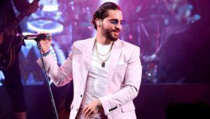 Hora para ver los Premios Billboard Latino en Guatemala | Octubre 2020