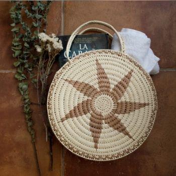 Ideas de regalos de tiendas en Guatemala durante septiembre 2020 1