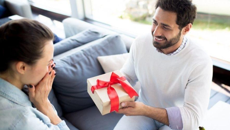Ideas de regalos de tiendas en Guatemala durante septiembre 2020